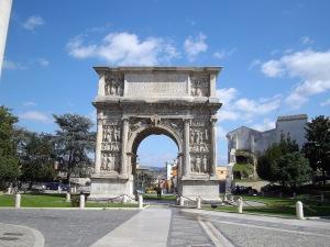 Beneventotour