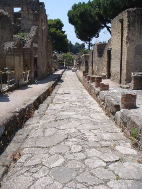 Herculaneum_cardo-tour