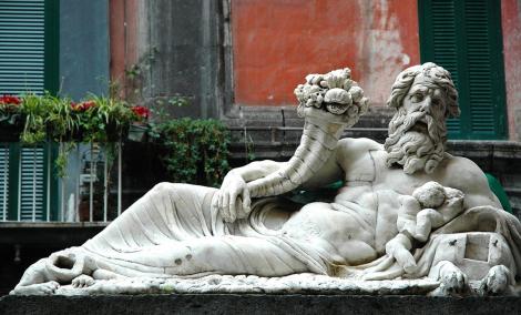Naples_CorpodiNapoli