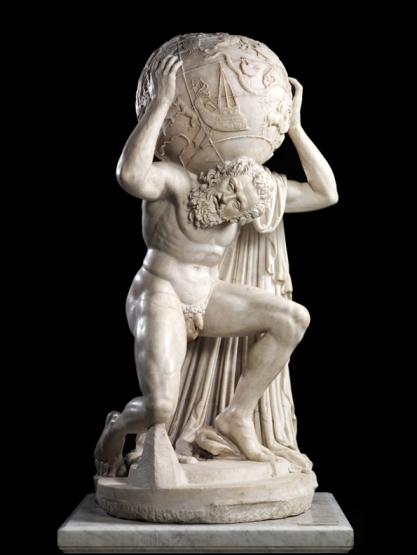 Napoli-Museo-Archeologico-Atlante-Farnese_13243