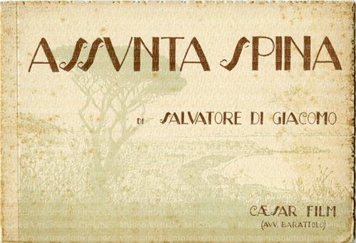 assunta_spina_bro