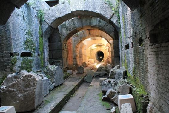 Capua Anfiteatro IMG_6486.jpg