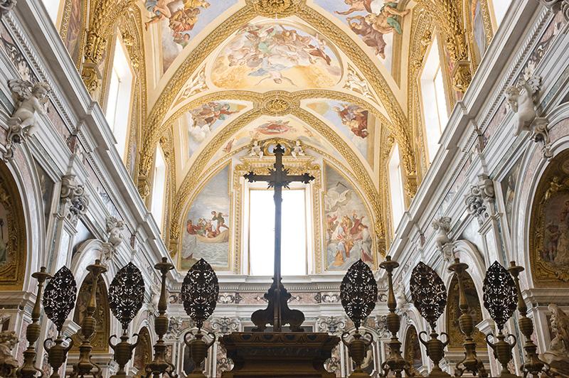 Questa immagine ha l'attributo alt vuoto; il nome del file è certosa-di-san-martino-basilica-sacrestia-monumentale-2.jpg