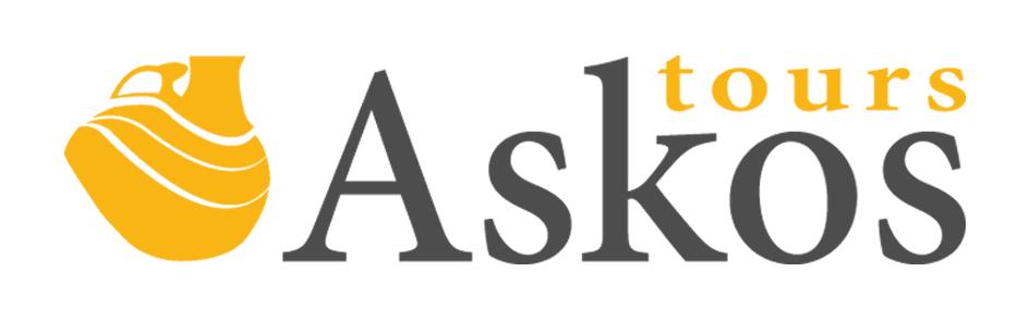 logo_askos