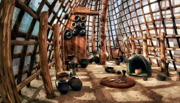 Nola Museo archeologico