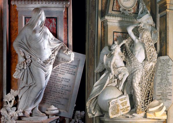 Questa immagine ha l'attributo alt vuoto; il nome del file è statue-virtc3b9-cappella-sansevero-600x427.png